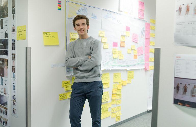 Josef-macht-eine-Ausbildung-als-Fachinformatiker-Anwendungsentwicklung