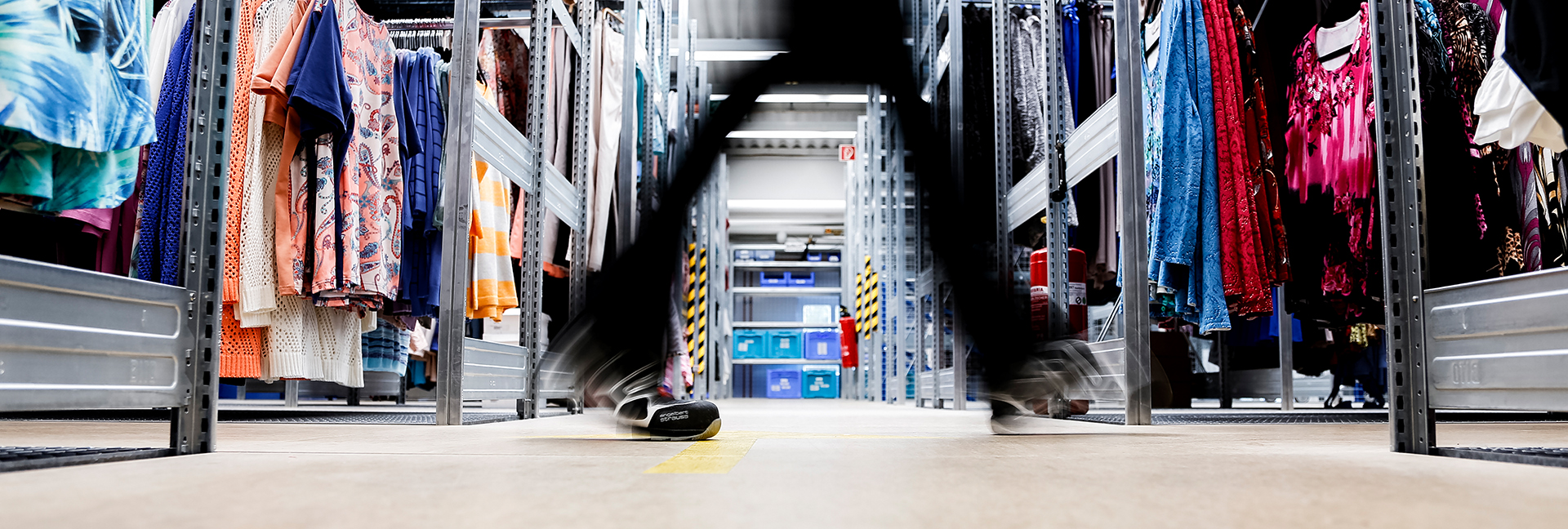 h_hse24_supply-chain_logistik_ersatzbild-2019