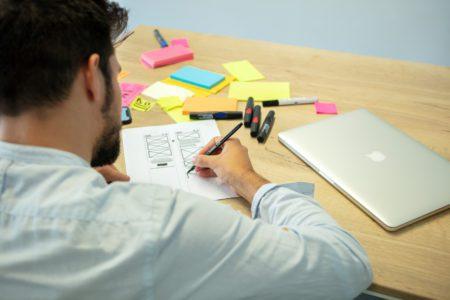 Bereich Digital_Produktdesigner